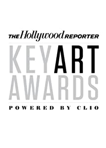 Hollywood movie trailers free download 36th Annual Key Art Awards by none [720x320]