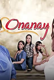 Nora Aunor, Cherie Gil, Kate Valdez, Josephine Berry, and Mikee Quintos in Onanay (2018)
