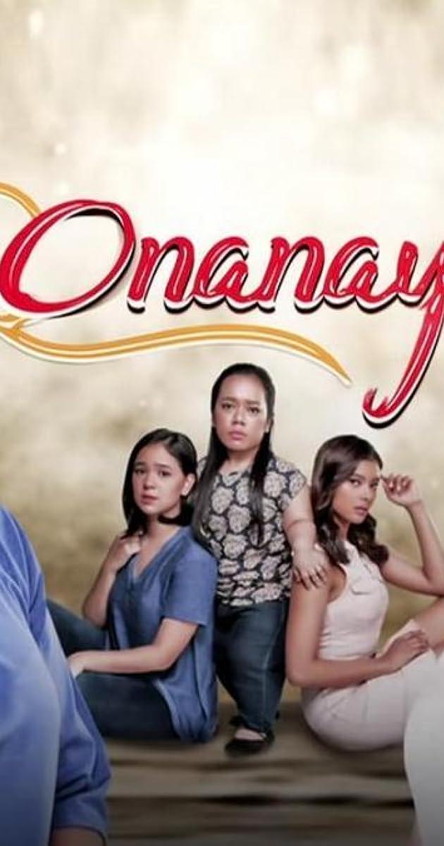 Descargar Onanay Temporada 1 capitulos completos en español latino