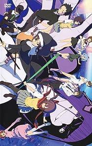 Watch full movie free Yozakura Quartet: Hoshi No Umi by [hd1080p]