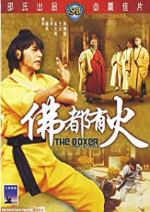 The Boxer from the Temple full movie in hindi free download mp4