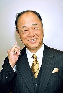 Ryôsei Tayama Picture