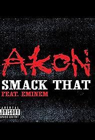 Akon Feat. Eminem: Smack That (2006)