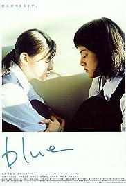 Blue(2002) Poster - Movie Forum, Cast, Reviews