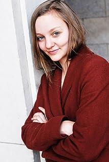 Mathilde Bundschuh Picture
