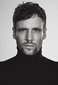 Primary photo for Nick Blood