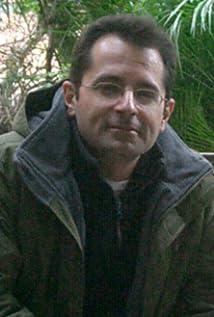 Scott DeSapio Picture