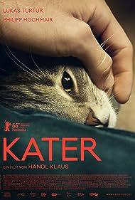 Toni in Kater (2016)