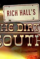 Rich Hall's the Dirty South