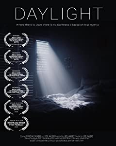 Website for free mobile movie downloads Daylight by Simon Verhoeven [flv]