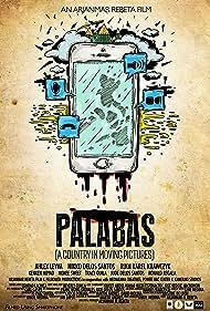 Palabas (2018)