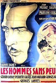 Les hommes sans peur (1942) filme kostenlos