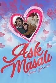 Ask Masali