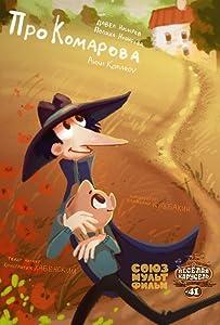 Good free downloadable movies Pro Komarova by none [480x800]