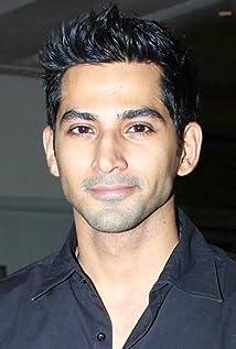 Vivan Bhatena Picture
