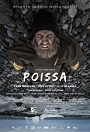 Poissa (2019) Poster - Movie Forum, Cast, Reviews