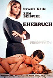 Adultery (1969)
