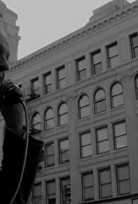 Primary photo for Manhattan Noir