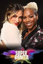 Superbonita Poster