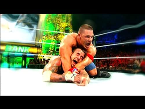 WWE: The Best of Pay Per View Matches 2011