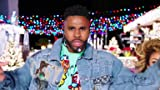 The Voice: Jason Derulo Performs A Medley Of Take You Dancing And Savage Love
