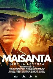 Maisanta (2016) HD [1080p] Latino [GoogleDrive] SilvestreHD