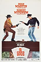 MOVIES  P  - IMDb 8ad78056c4