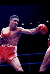 Primary photo for 'Michael' - The Michael Watson Story