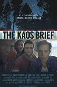 Best site for downloading english movie subtitles The KAOS Brief [hdrip]