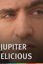 Jupiter Elicius