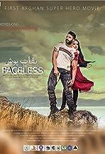 Faceless (Afghanistan)