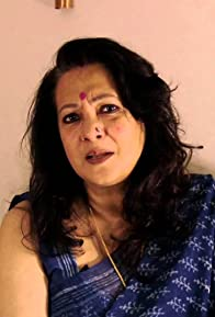 Primary photo for Moon Moon Sen