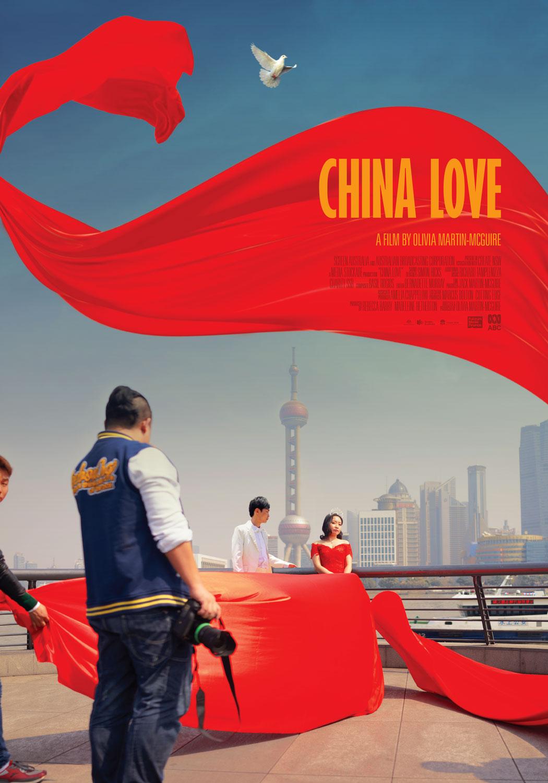 China love com