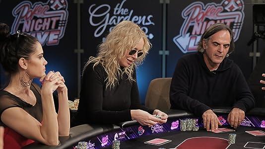 Schauen Sie sich die Comedy-Filme 2017 an Gardens Poker Night: $25-50 NL High Stakes Cash Game [720x576] [640x352] [420p]