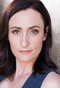 Primary photo for Olivia Mackenzie-Smith