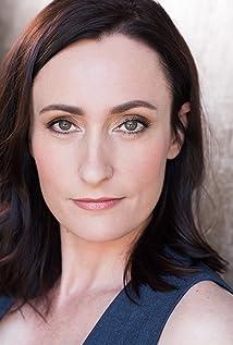 Olivia Mackenzie-Smith Picture