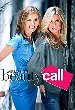 Anna & Kristina's Beauty Call