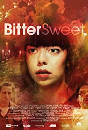 BitterSüß Poster