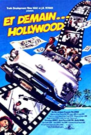 Et demain... Hollywood Poster
