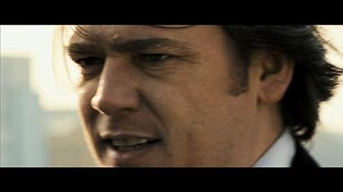Trailer for Gangster