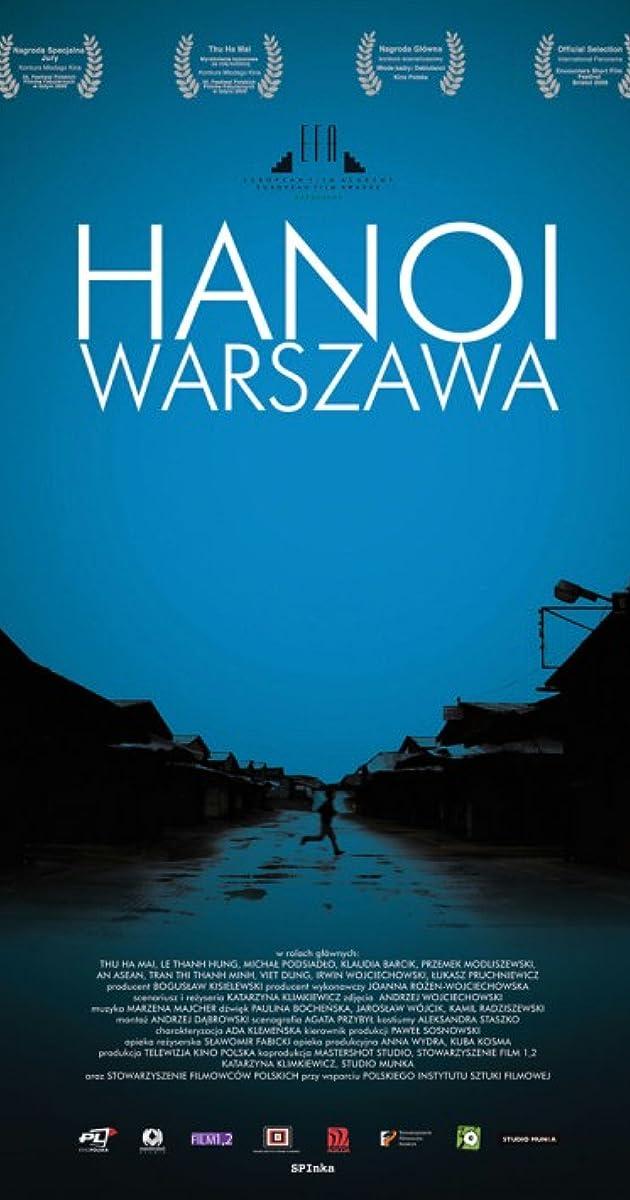 Green book warszawa