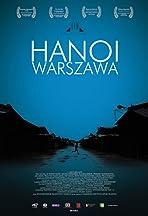 Hanoi-Warsaw