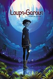 Watch Movie Loups=Garous (2010)
