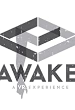 Awake VR