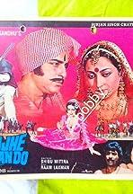 Deepika Chikhalia - IMDb