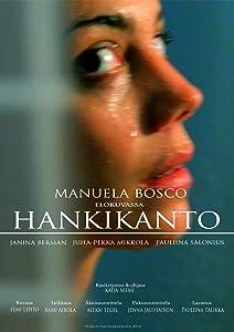 MP4 free movie video downloads Hankikanto Finland [1920x1280]