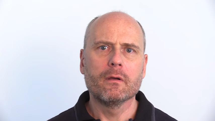 Stefan molyneux cancer