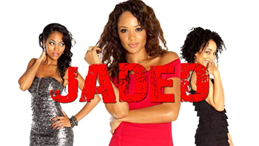 Website for watching movie Jaded the Series [1280x768]