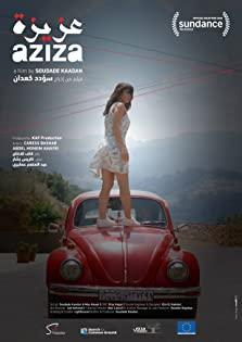 Aziza (2019)