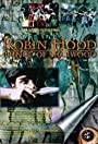 Robin Hood: Prince of Sherwood